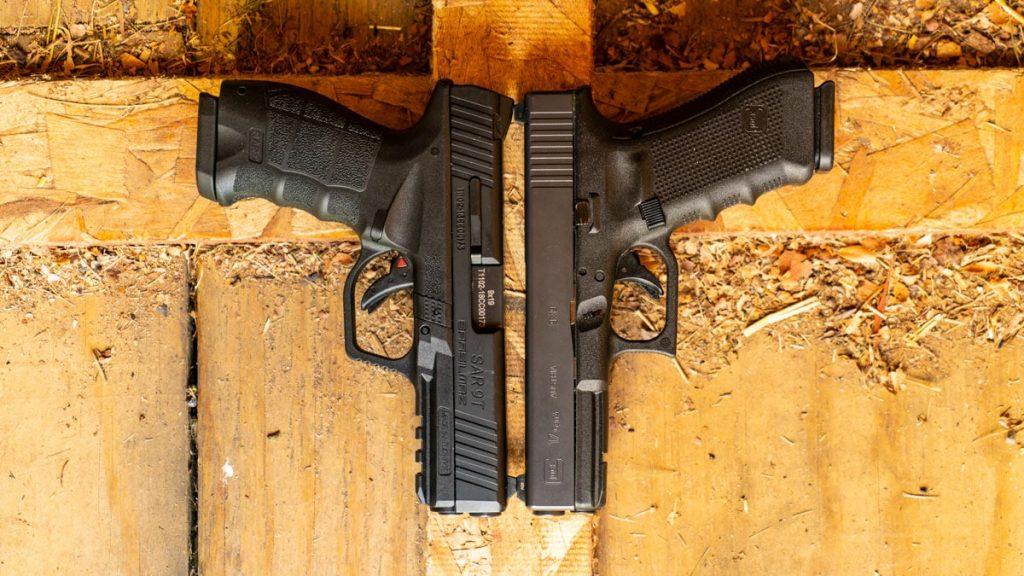 ปืน 1