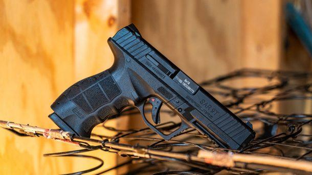 ปืน 1.1